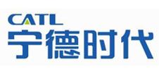 广州宝昌物流有限公司